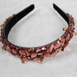 Accessories - Chic Headband | Headband Trend